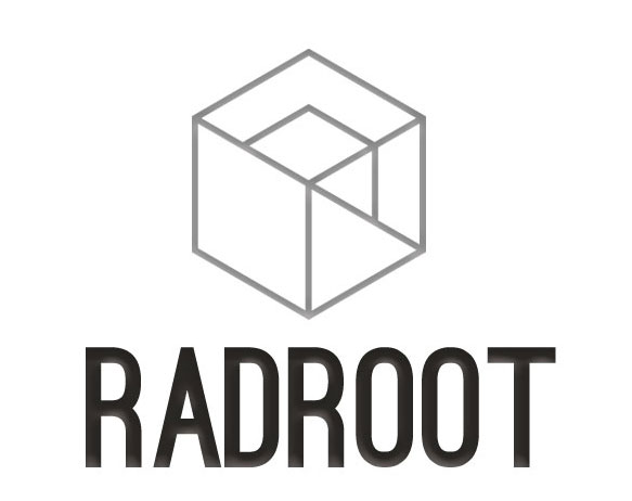 radroot creative s